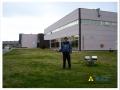 Centro Atomico Ezeiza