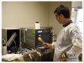 Radiofrecuencias: Laboratorio