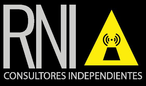 RADIACIONESNI :: CONSULTORES INDEPENDIENTES